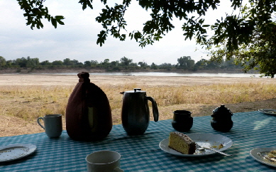 buschcamping-south-luangwa